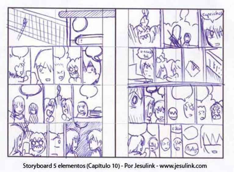 curso-comic-storyboard-madrid-academiac10-1