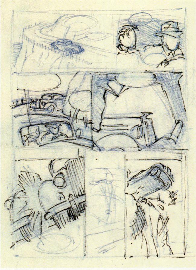 curso-comic-storyboard-madrid-academiac10-2