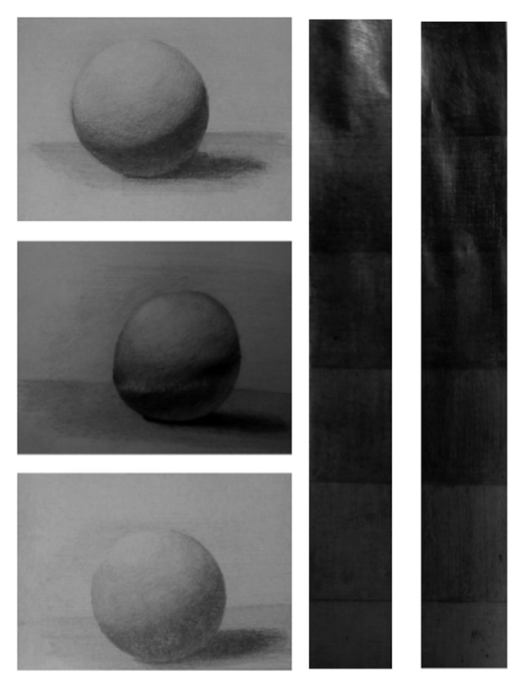 curso-dibujo-sabados-trabajos-teresa-academiac10-madrid1