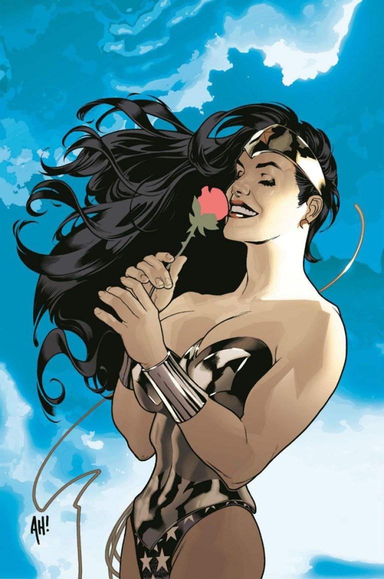 noticia-wonder-woman-dc-comics-superman-batman1