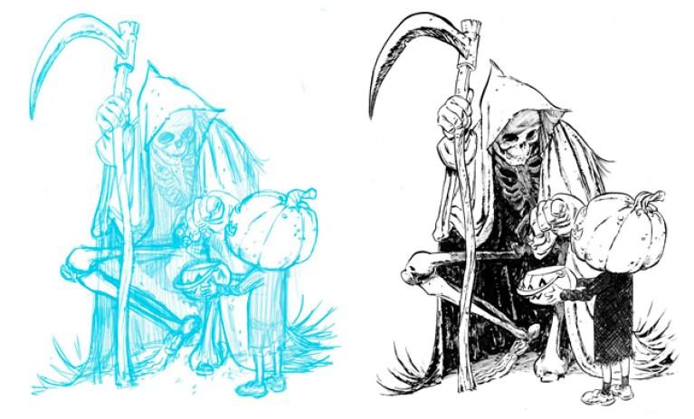 curso-dibujo-comic-masterc10-trabajo-academiac10-madrid