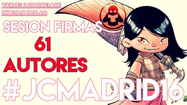 curso-manga-academiac10-expocomic-studiokosen-firmara-fnac