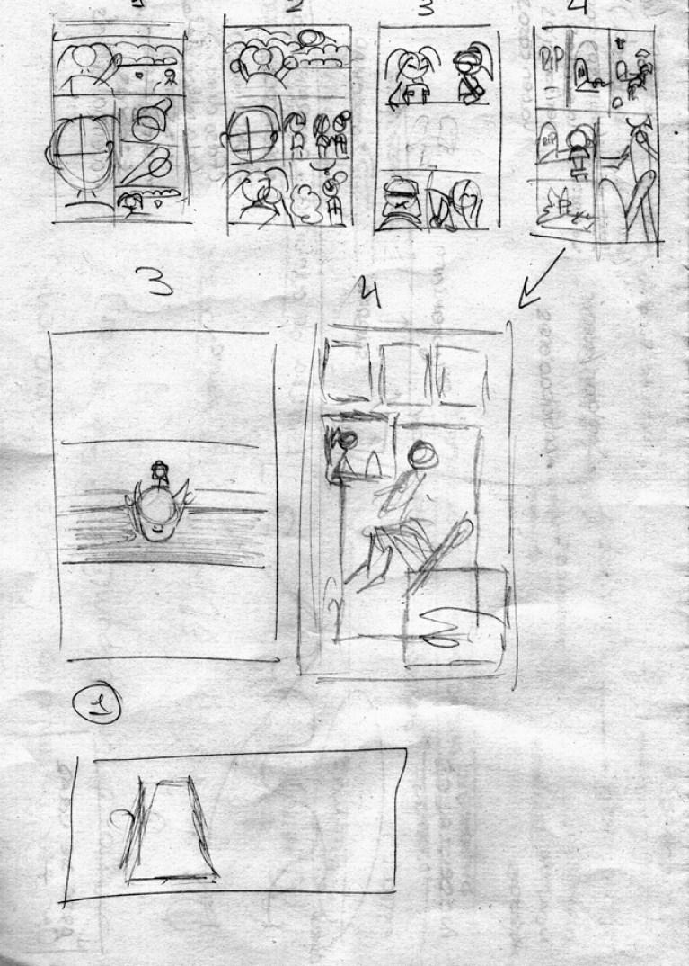 curso_comic_sabados_story_board_academiac10_dibujo2