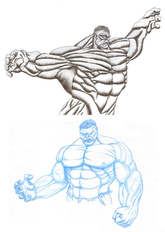 2curso-dibujo-profesional-anatomia-cuerpo-humano-academiac10-madrid