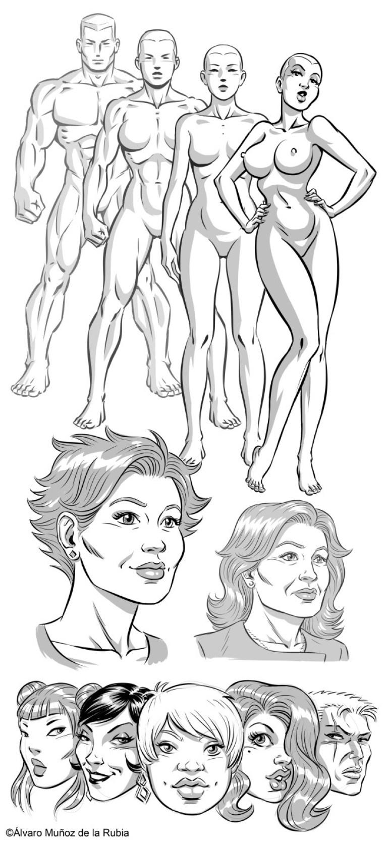 postc10_feminidad_taller_dibujo_comic_mujeres_portada1