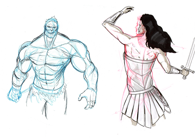 curso-dibujo-profesional-anatomia-cuerpo-humano-academiac10-madrid2