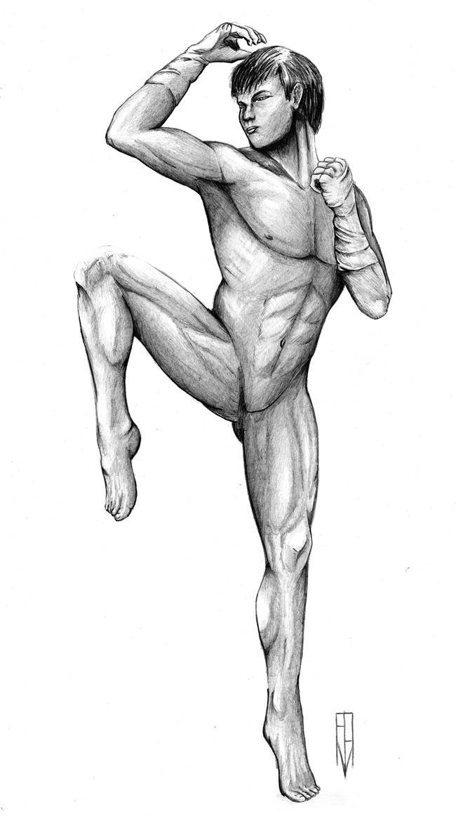curso-dibujo-profesional-anatomia-humana-bocetos-aprender ...