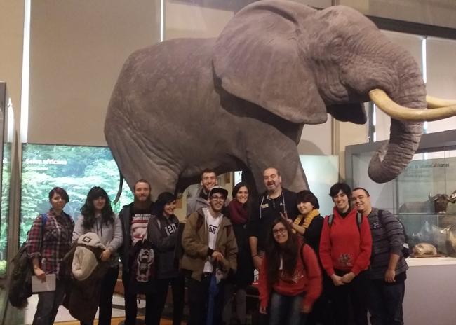visita-museo-ciencias-naturales-alumnos-masterc10-academiac10-madrid