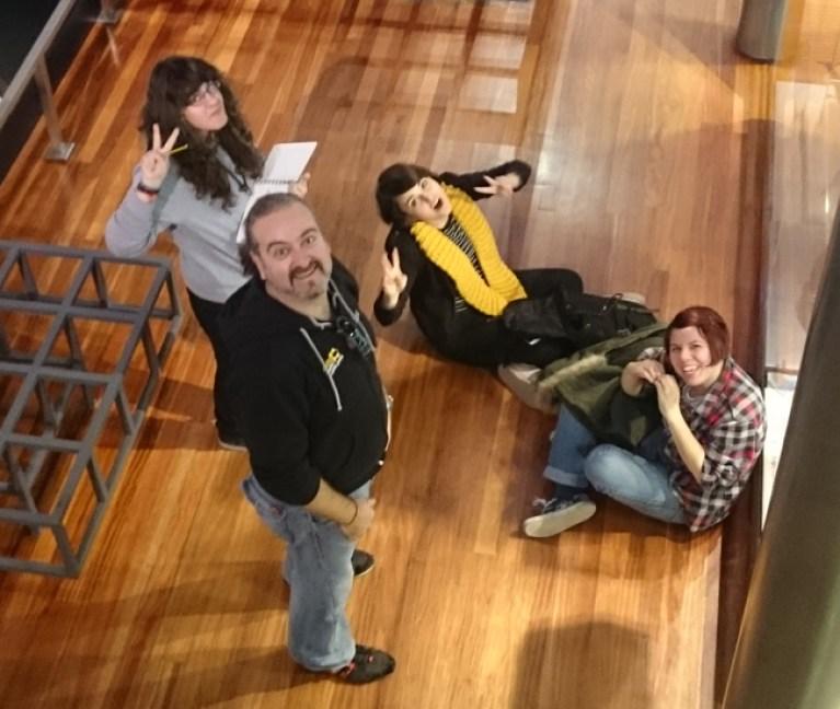 visita-museo-ciencias-naturales-alumnos-masterc10-academiac10-madrid2