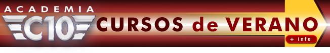 banner_cursos_intensivos_verano_2017-Faldon-2