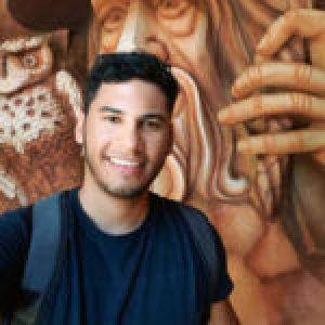 Profile photo of José