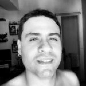 Profile photo of Roney Ribeiro