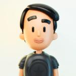 Profile photo of Jorge