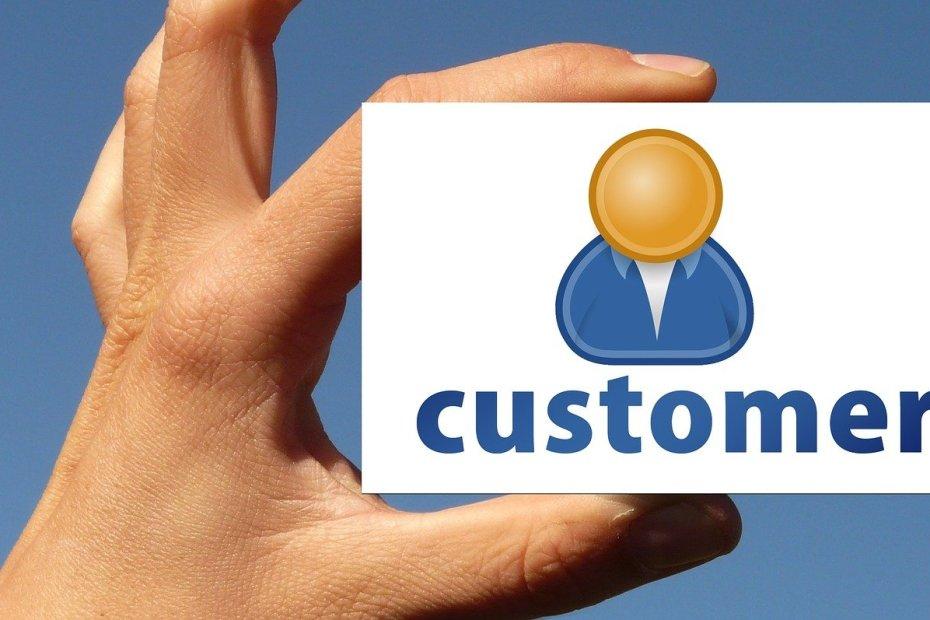 El curso de atención al cliente explica todo lo que debes conocer para mejorar la atención de tus clientes y adicionalmente es gratuito