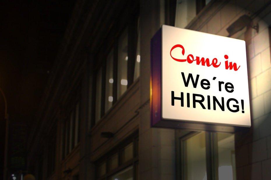 Las razones fundamentales por las que no encontramos empleo son: conocimientos no demandados por el mercado laboral, alta tasa de desempleo, edad, sexo y errores en la elaboración del CV
