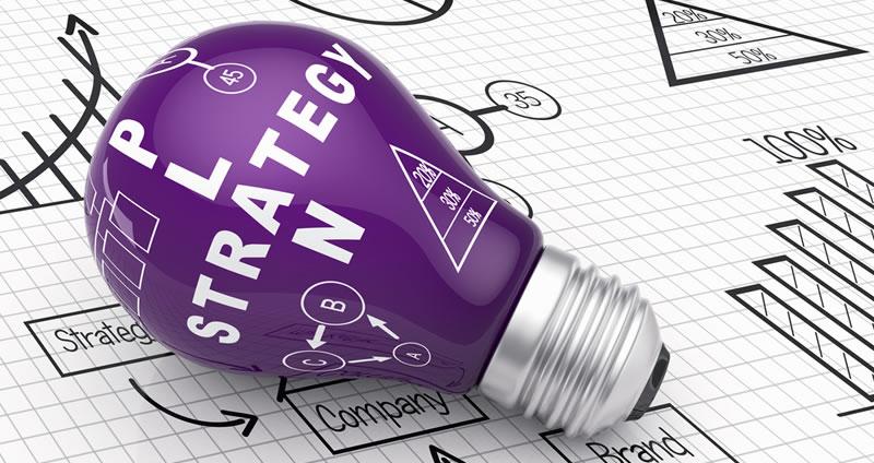 O passo a passo para a elaboração de um plano de marketing digital
