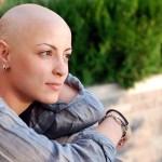 Reiki e o testemunho de uma doente oncológica