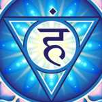 Conhecendo o Quinto Chakra – Vishudda