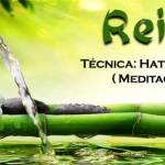 Meditação Hatsurei Ho