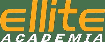 Academia Ellite Logo