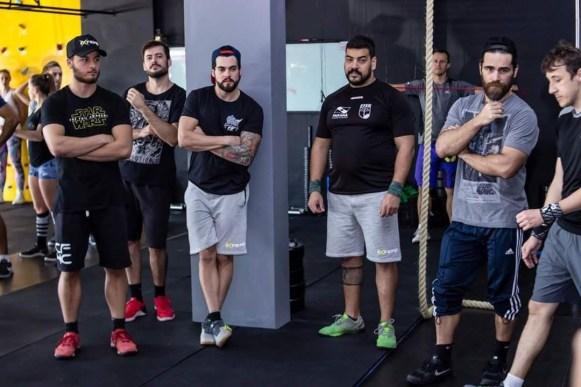 Academia Ellite-CrossFit (10)