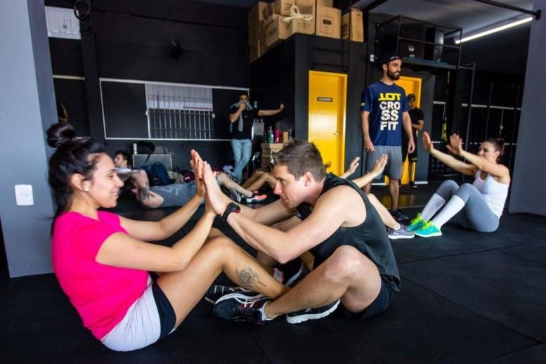Academia Ellite-CrossFit (12)