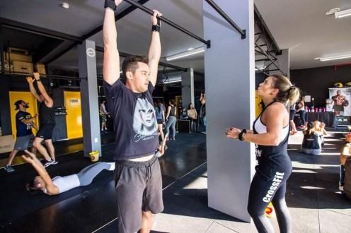 Academia Ellite-CrossFit (23)