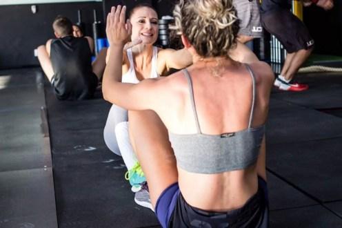 Academia Ellite-CrossFit (25)