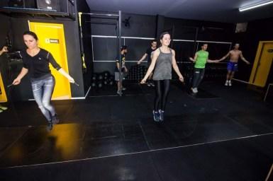 Academia Ellite-CrossFit (34)