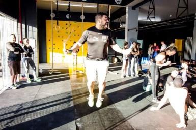 Academia Ellite-CrossFit (38)