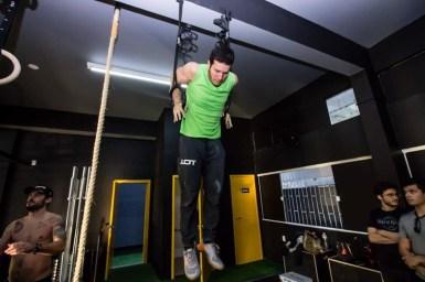 Academia Ellite-CrossFit (39)
