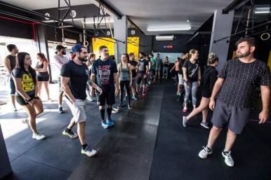 Academia Ellite-CrossFit (5)