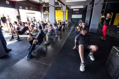 Academia Ellite-CrossFit (8)