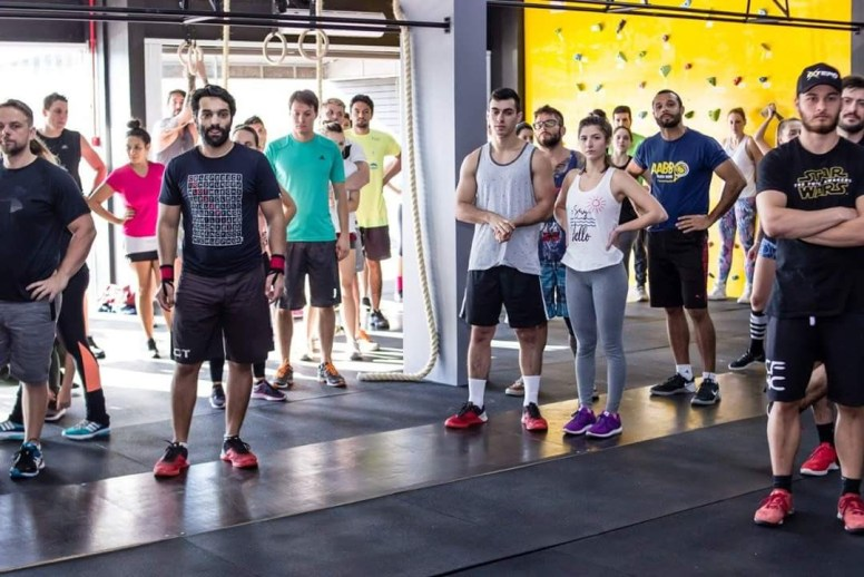 Academia Ellite-CrossFit (9)
