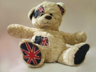 Teddy Bear UK