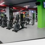 academia-ogrenci-yurdu-fitnes-salon