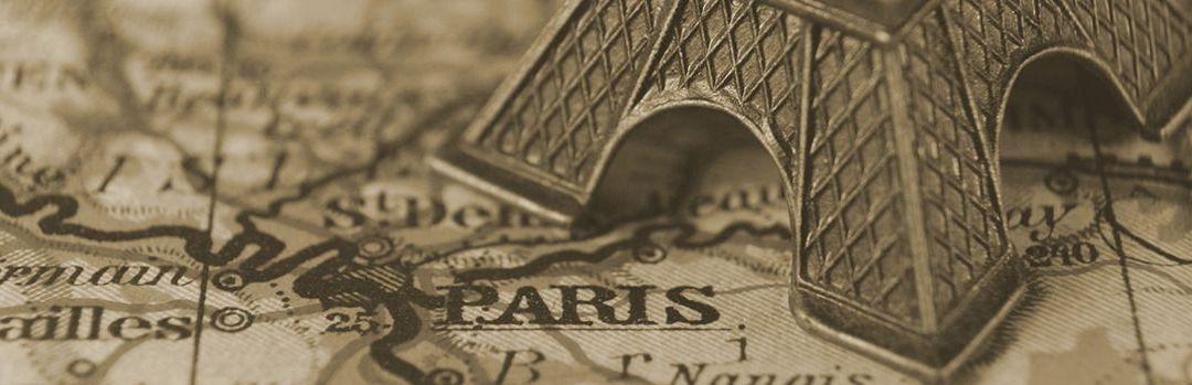 5 bonnes raisons pour apprendre le français !