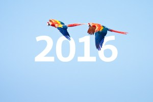 Download the Spanish Program Price List for 2016