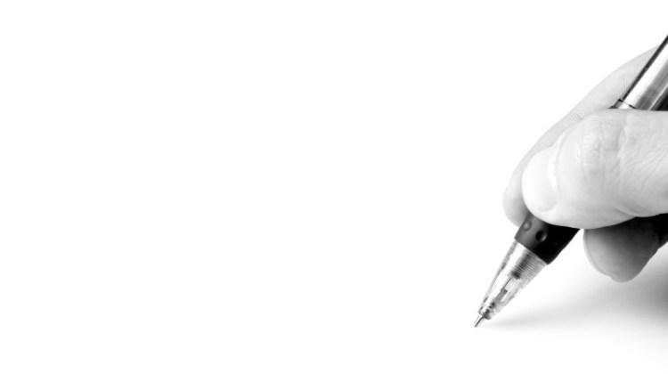 8 Tips Belajar Menulis Judul Artikel Opini Agar Dapat Meluluhkan Hati Redaktur