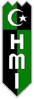 HMI 1947