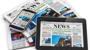Manfaat Luar Biasa Belajar Menulis Artikel