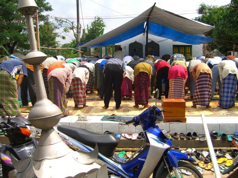 kampungcokrokusuman.blogspot.com