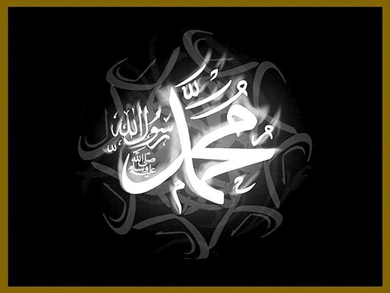 Bercanda sesuai Islam
