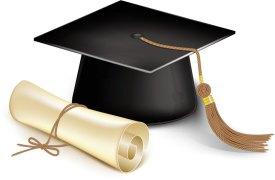 Pengertian Perguruan Tinggi