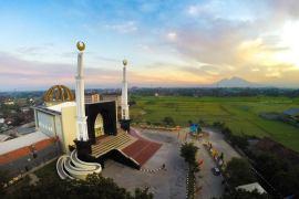 Masjid Jogja