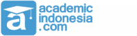 cropped-ACADEMIC-INDONESIA-1.png