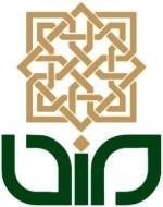 logo kampus uin suka