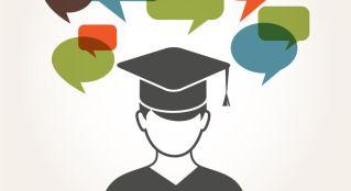 5 Hal yang Sebaiknya Mesti Dimiliki Seorang Mahasiwa Sebelum Melangkah ke Jenjang S2