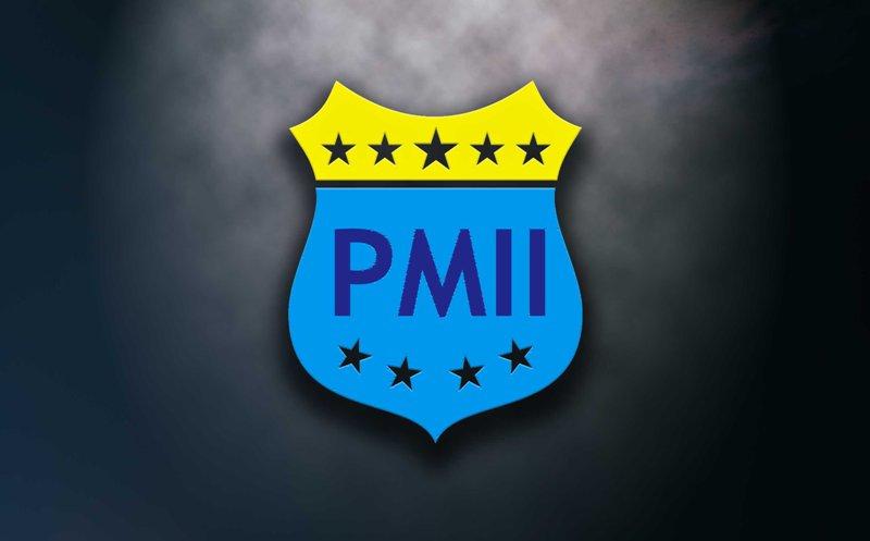 lambang pmii