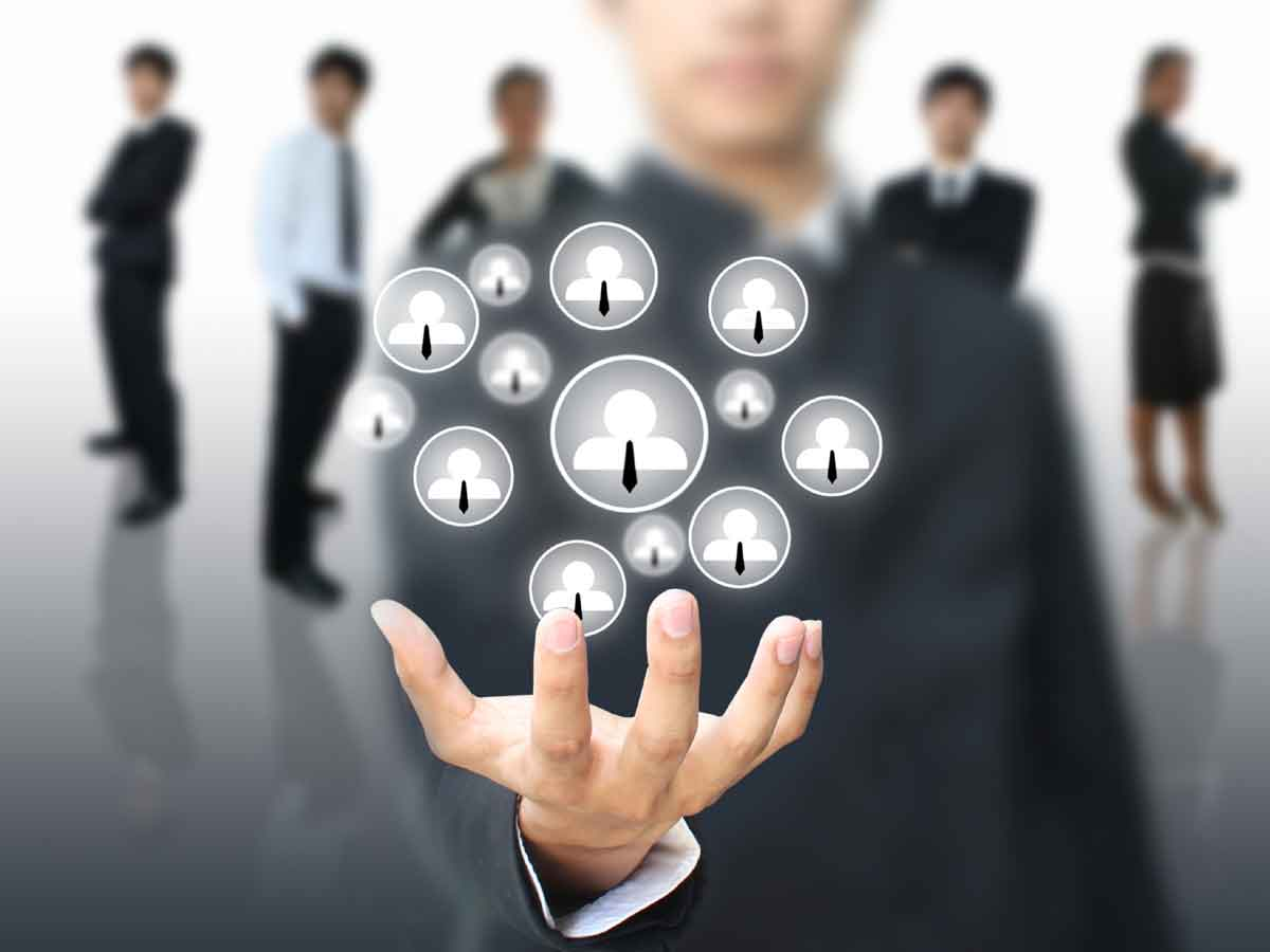 fungsi manajemen sebagai pengawasan